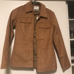 Brand new urban outfitters jacket